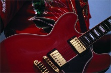 ภาพสวย..พลังแห่งสีแดง..!!