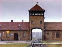 Auschwitz  เอาชวิตซ์-โรงฆ่ามนุษย์ล้านศพ