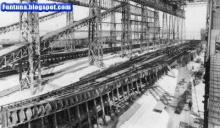 The Making of Titanic The Unsinkable Ship(1)