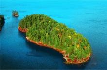 Island!!