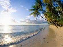 ~~~Amazing beaches ~~~ 2
