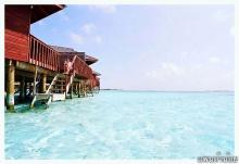 เกาะกูด มัลดีฟเมืองไทย