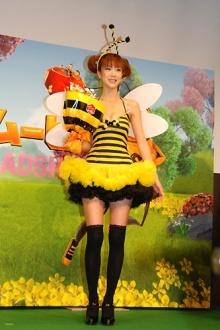พึ่งรู้ว่าผึ้งก่อมี นม  18+