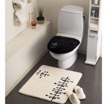 ห้องน้ำ แหวว ๆ
