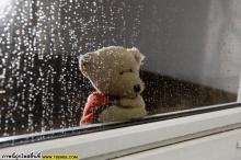 ฝนตก~เลยอยากโพส..