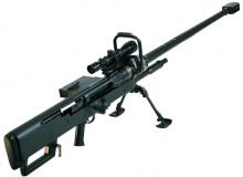 Sniper Part 4