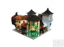 ~~ The Most Stylish Things from Lego ~~ (3)