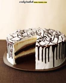 เค้ก น่ากิ๊น น :))))