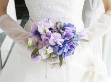 ..Glory Wedding ...:*・●•♪.。\(^∇^)/