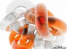 Beautiful glass(1)