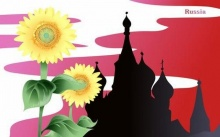 ~~Flower & Country 2~~