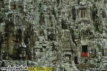 พม่า ในมุมที่คุณอาจไม่เคยเห็น
