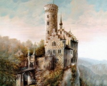 Nice Castles