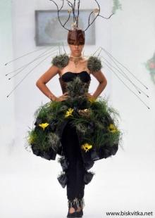 ตามติดแคทวอล์ก Bio Fashion