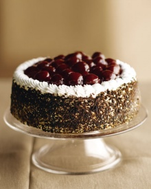 CAKE..CAKE..CAKE น่ากินเกิ๊นนนนนนน