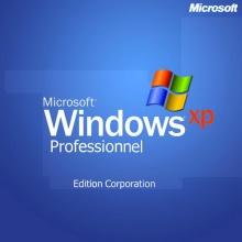 เทคนิค Windows ที่บางทีคุณอาจไม่รู้