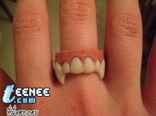 แหวนน้อย...คอยคุณอยู่นะคะ(saki)