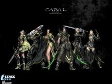ภาพสวยๆ    สำหรับคนชอบ    CABAL