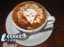 สำหรับคนชอบกาแฟ 2