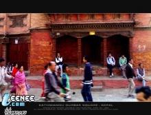 Nepal...