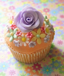 ___Lovely__Sweets___