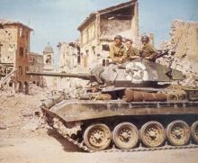 รูปสมัยสงครามโลกครั้งที่ 2