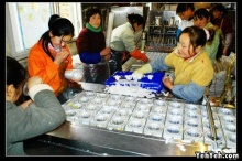 ปีโป้จากเมืองจีนใครชอบกินเชิญทางนี้