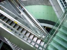 มาดู รถไฟฟ้าใต้ดินของเกาหลีกัน สุดยอดมากกก