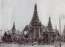 ที่นี่..ประเทศไทย!!1