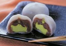 ขนมหวาน..หวาน จากแดนซากุระ!! (3)