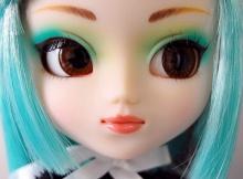@Pullip Doll@