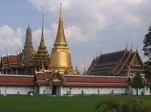 ที่นี่.....คนไทยรู้จักดี