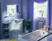 ห้องน้ำสวยๆมาฝากค่ะ