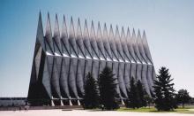 50 ตึกแปลก ทั่วทุกมุมโลก!!!(3)