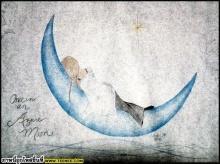 ตำนานรักพระจันทร์