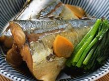 แวะทานข้าว-เมนูปลา