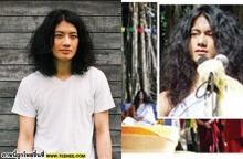 คู่เหมือน.....ระหว่างดาราไทย กับ ดาราต่างชาติ  <2>