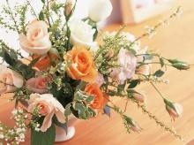 Lovely Floral Design •:*´¨`*:•. ღ ღ ღ