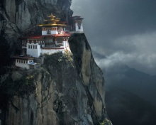 10 Most Wonderful Temples of the World