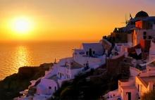 ● ชมพระอาทิตย์ตกที่สวยที่สุด ●