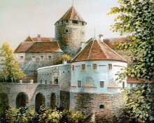 Nice Castles (2)