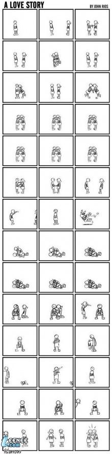 นี่คือรักแท้