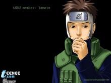 Naruto ภาพสวยๆๆ ^ ^ (ต่อ)