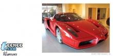 มา......แว้วววววววว Ferrari สวยๆ จ้า