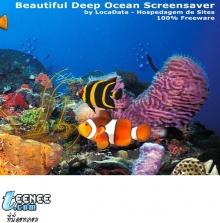 Underwater (L Lawlite)