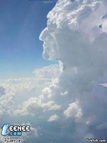 ปั้นเมฆให้มีความหมาย  ^__^
