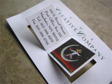 Name Card..ไอเดียเก๋(3)