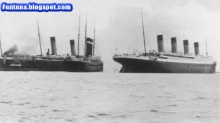 The Making of Titanic The Unsinkable Ship(3)