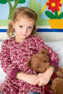เด็ก..เด็ก & หมีเท็ดดี้ 2