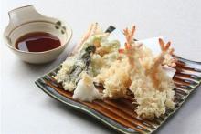 รับอาหารญี่ปุ่น สักที่มั้ยค่ะ???